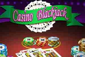 wie man spielt blackjack